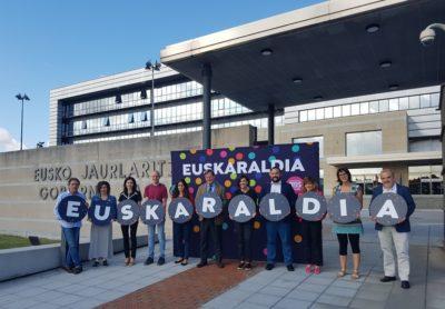 euskaraldia-11-ej