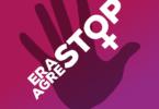 eraso-stop-logo
