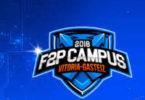 f2fcampus