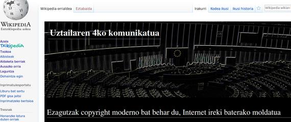 wiki-beltz_content
