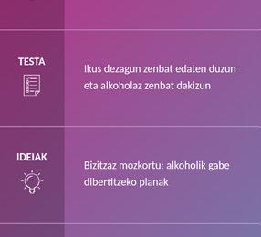 zaindu-aplikazioa-eu