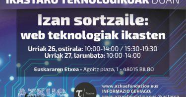 azkue-ikastaro-teknologikoak-udazkena18_02