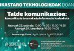 azkue-ikastaro-teknologikoak-udazkena18_03