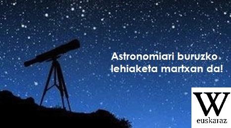 astronomia2jpg