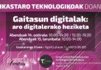 azkue-ikastaro-teknologikoak-udazkena18_04