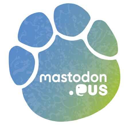 mastodontxiki