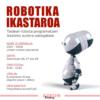 robotika-kartela
