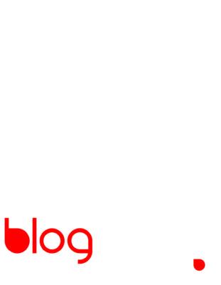 blogetan_b-logoa