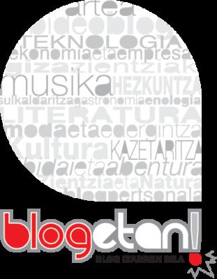 blogetan_logoa-webgunea