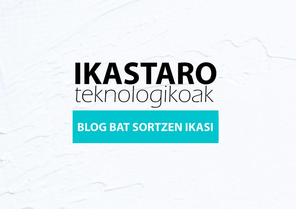 blog-ikastaroa-web