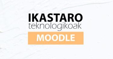 moodle_web