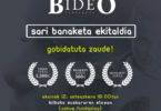 bideo_fest_22