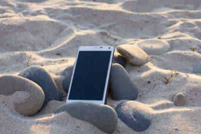 cell_beach