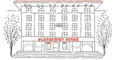 etxea_uztail