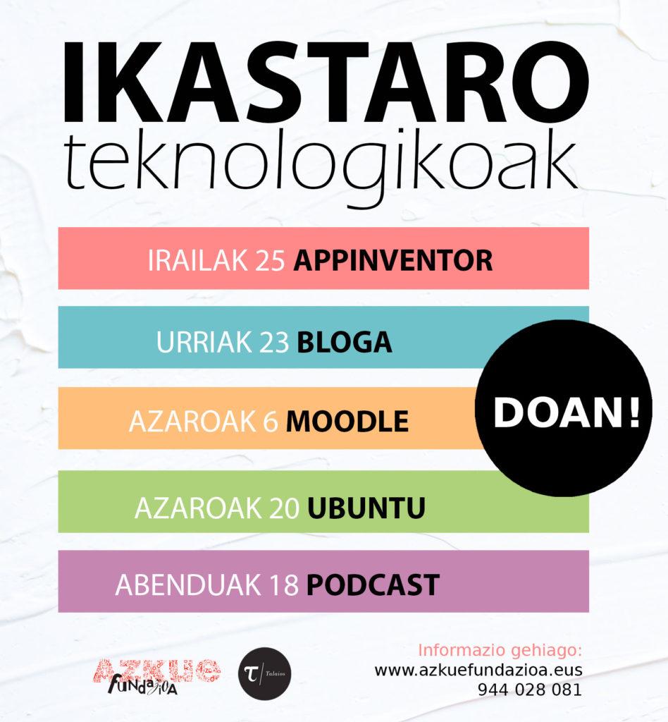 ikastaroak-webgunerako_iraila