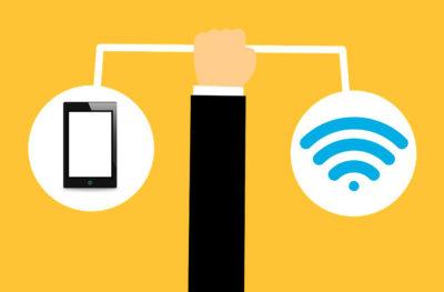 internet_wifi