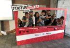 youtubeskolak_aurkezpena