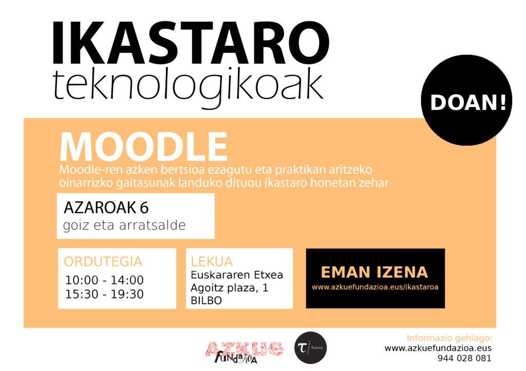 azaroak6_zuz_moodle_