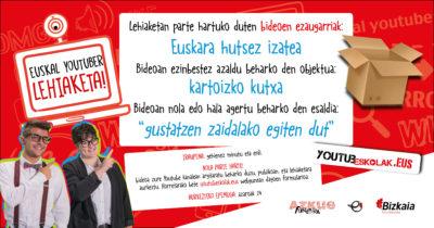 azkue-youtubeskolak-facebook-lehiaketa-1200x630px-azk
