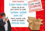 azkue-youtubeskolak-instagram-lehiaketa-1080x080px-azk