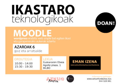 azaroak_6_moodle