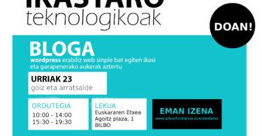 urriak_23_bloga