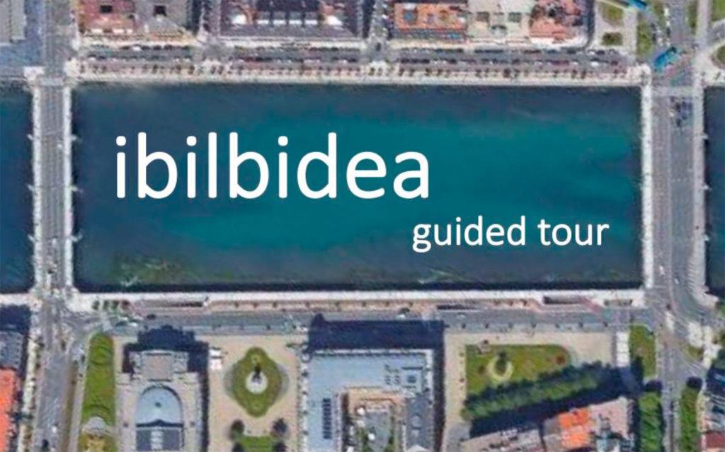 ibilbide_txiki