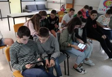 youtubeskolak_gelan