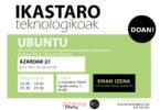 azaroak_27_ubuntu_