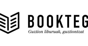book_tegi_2
