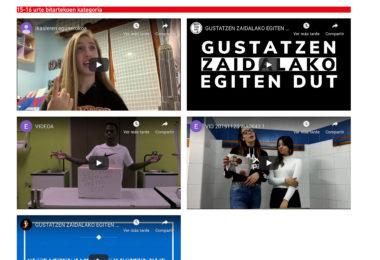 youtube_partaidetza
