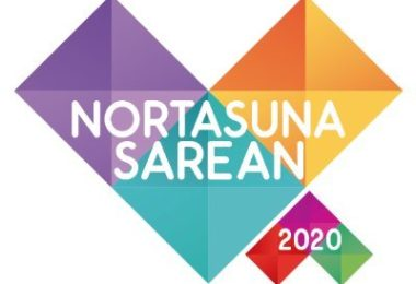 noratsun_2020