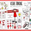visual_think