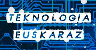 tek_euskaraz