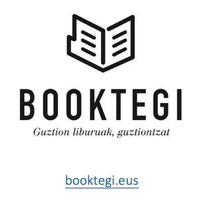 book_tegi