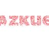 azkue_gardena