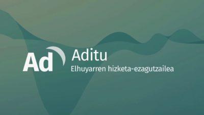 aditu_2
