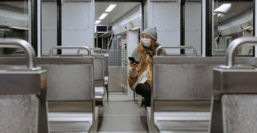 metroan