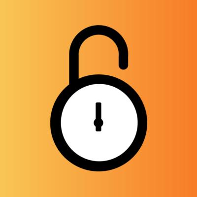 safer_time