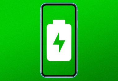 bateria_2