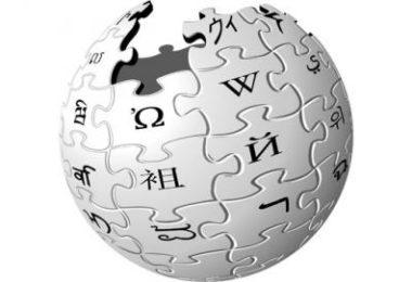 wwwwwwww
