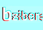 bziber_logo