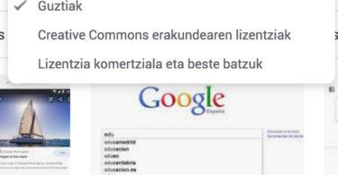 google_irudiak