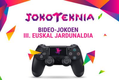 joko_logo_2020