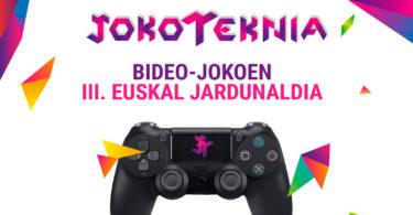 joko_logo_2020_2