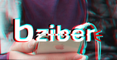 bziber_esku