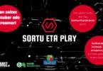sortu_play