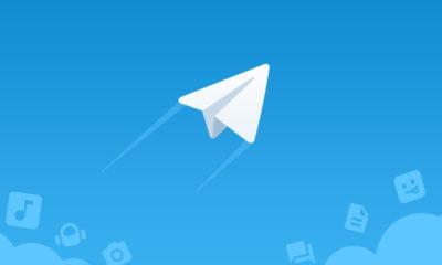 telegram_2