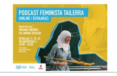 podcast_palestina