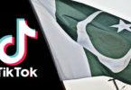 tiktok_pakistan